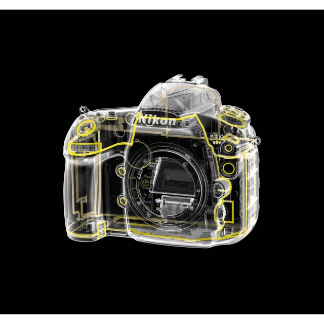 Refurbished cameras are inspected by the manufacturer and usually carry a 90-day warranty. The savings can be significant over an unopened item.