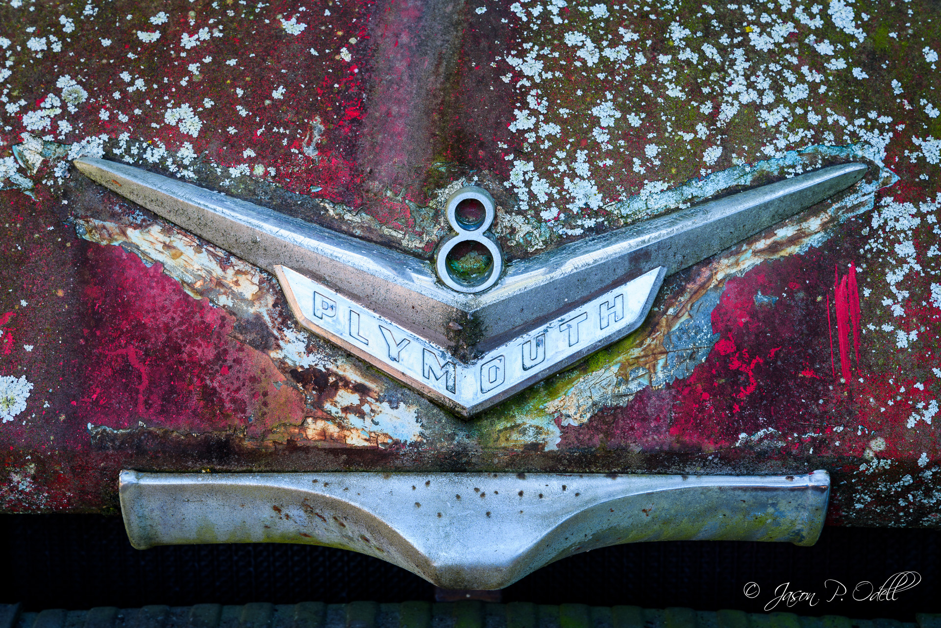 Join me at Old Car City USA March 11-12 for a creative photography workshop!
