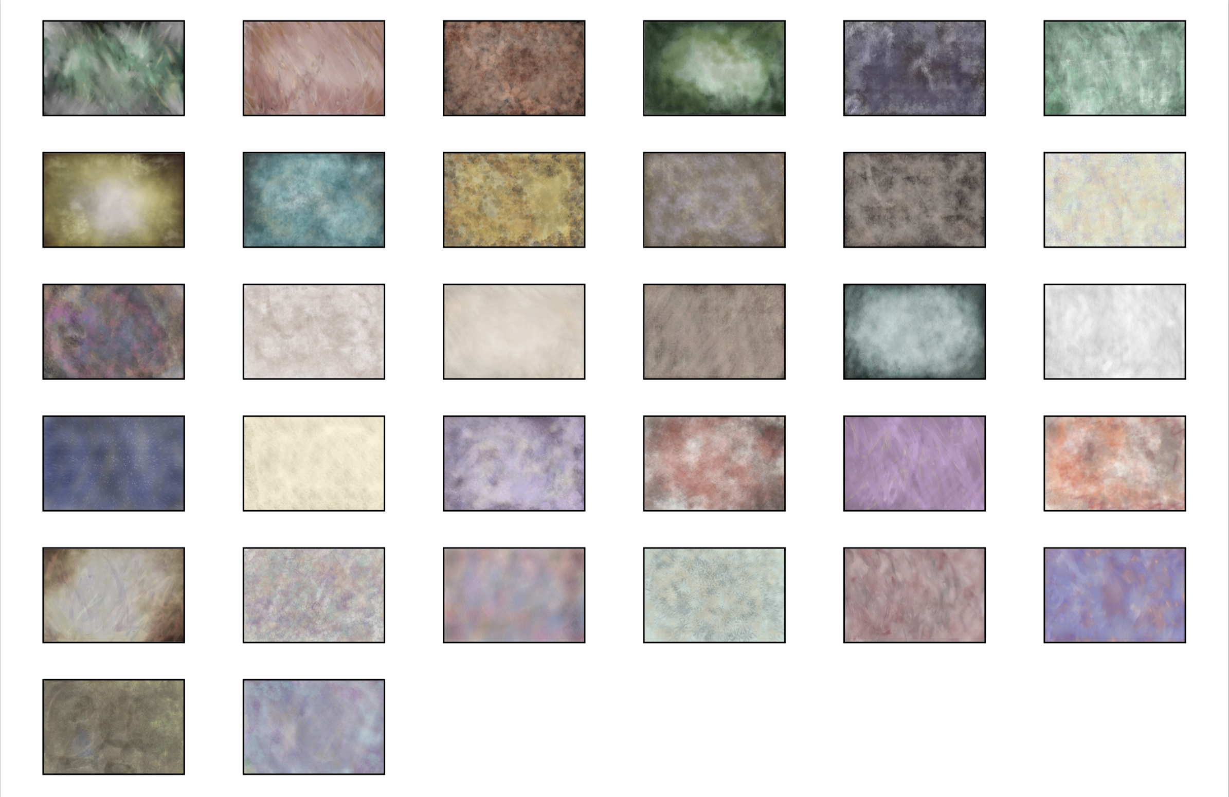 Royalty-free texture images